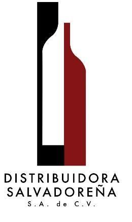 Distri
