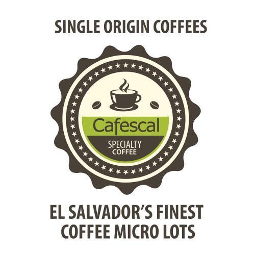 Cafescal