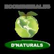 Ecominerales D'Naturals
